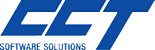CCT Software Solutions GmBH